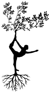 silhouette-3087521