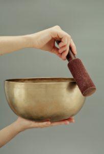singing-bowls-4749781_1920